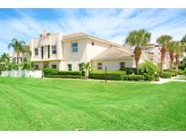 View 408 Buchanan Ave # 408 Cape Canaveral FL