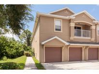 View 4087 Meander Pl # 201 Rockledge FL