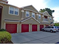 View 4067 Meander Pl # 206 Rockledge FL