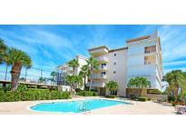 View 425 Pierce Ave # 304 Cape Canaveral FL