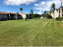 View 5801 N Atlantic Ave # 403 Cape Canaveral FL
