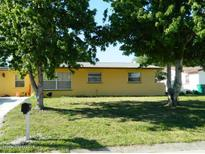 View 2368 Floridiane Dr Melbourne FL