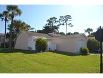 View 175 Shell Pl # 16 Rockledge FL