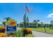 View 5801 N Atlantic Ave # 601 Cape Canaveral FL