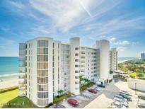 View 2225 Highway A1A # 205 Satellite Beach FL