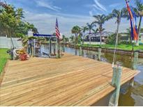 View 360 Riverside Ave Merritt Island FL