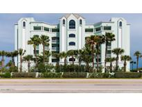 View 275 Highway A1A Hwy # 504 Satellite Beach FL