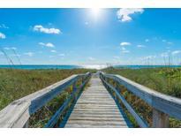 View 2100 N Atlantic Ave # 603 Cocoa Beach FL