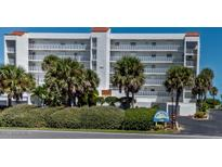 View 1555 N Highway A1A # 302 Indialantic FL