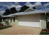 View 670 Oak Park Cir Merritt Island FL
