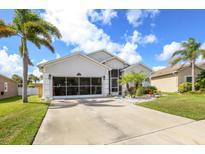 View 5339 Duskywing Dr Rockledge FL