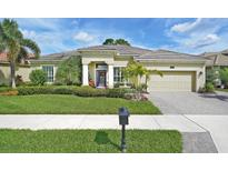 View 1152 Tralee Bay Ave Melbourne FL