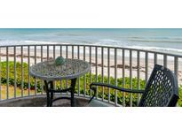 View 2225 Highway A1A # 309 Satellite Beach FL