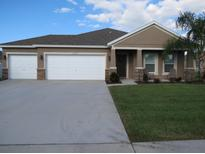 View 5702 Chicory Dr Titusville FL