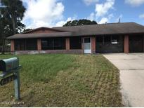View 2916 Emory St Melbourne FL