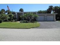 View 137 11Th Ave Indialantic FL