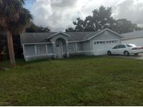 View 5649 Beaverbrook St Cocoa FL