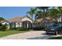 View 273 Eagle Estates Dr Debary FL