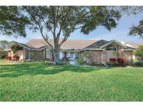 View 3515 Bridgefield Dr Lakeland FL