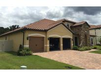 View 696 Fanning Dr Winter Springs FL
