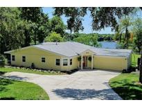 View 906 Florida Blvd Altamonte Springs FL