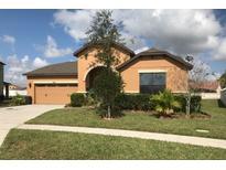 View 2941 Orange Haven Way Kissimmee FL