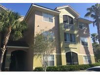 View 4849 Cypress Woods Dr # 1303 Orlando FL