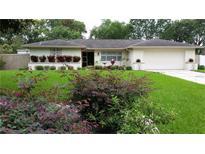 View 6148 Huckleberry Ave Orlando FL