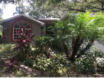 View 7009 Scenic Hills Blvd Lakeland FL