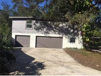 View 228 Ridgewood St Altamonte Springs FL