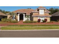 View 4731 Kensington Park Blvd Orlando FL