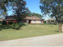 View 2420 Winterset Rd Winter Haven FL