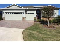 View 2842 Catalina St Clermont FL