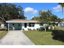 View 2502 Boyd Dr Lakeland FL