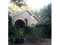 View 3200 Parker Dr Eustis FL