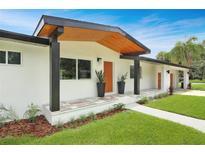 View 240 Nob Hill Cir Longwood FL
