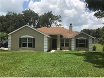 View 3180 Rustic Dr Kissimmee FL