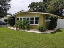 View 518 Oranole Rd Maitland FL