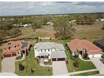 View 619 Sanctuary Golf Pl Apopka FL