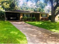View 616 Oriole Dr Lakeland FL
