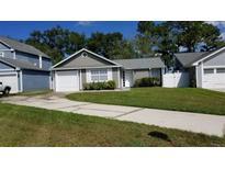 View 12673 Whiterapids Dr Orlando FL