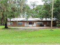 View 519 Myrtle St Nw Fort Meade FL