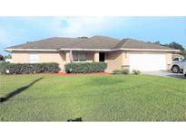 View 870 N Kunkle Ave Fort Meade FL