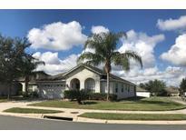 View 3890 Prescott Loop Lakeland FL