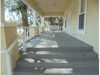 View 229 6Th St Ne Fort Meade FL
