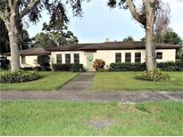 View 120 N Oak Ave Fort Meade FL