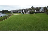 View 4101 Fairview Vista Pt # 130 Orlando FL