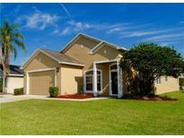 View 4368 Winding Oaks Cir Mulberry FL