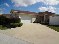 View 17181 Se 76Th Caledonia The Villages FL
