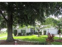 View 26345 Glen Eagle Dr Leesburg FL
